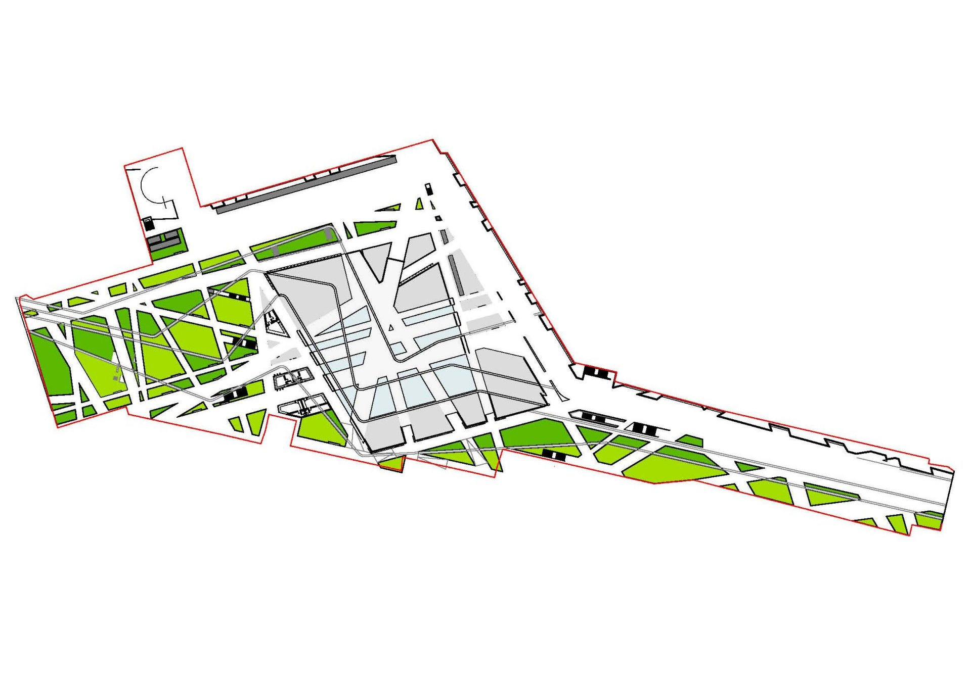 Circumvesuviana Pompei