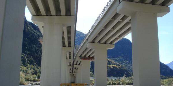 A32 Highway 2