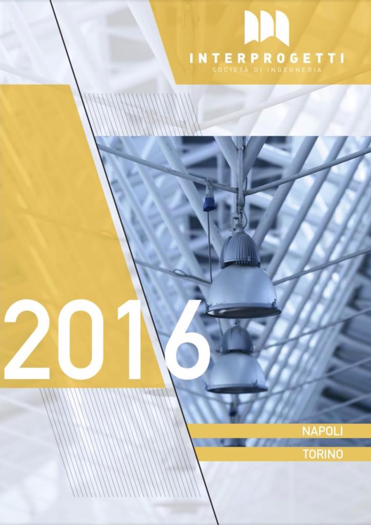 brochure-2016